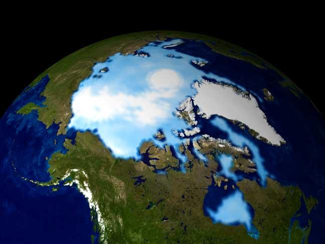 Arctic.jpeg