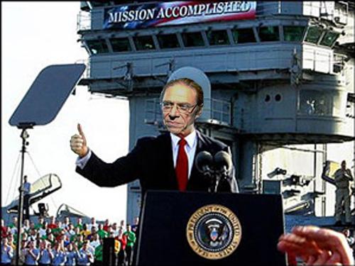 JJ_mission_accomplished2.jpg