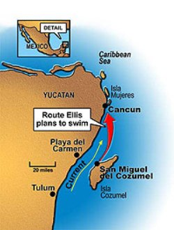 Cozumel-Cancun_MX_map.jpg