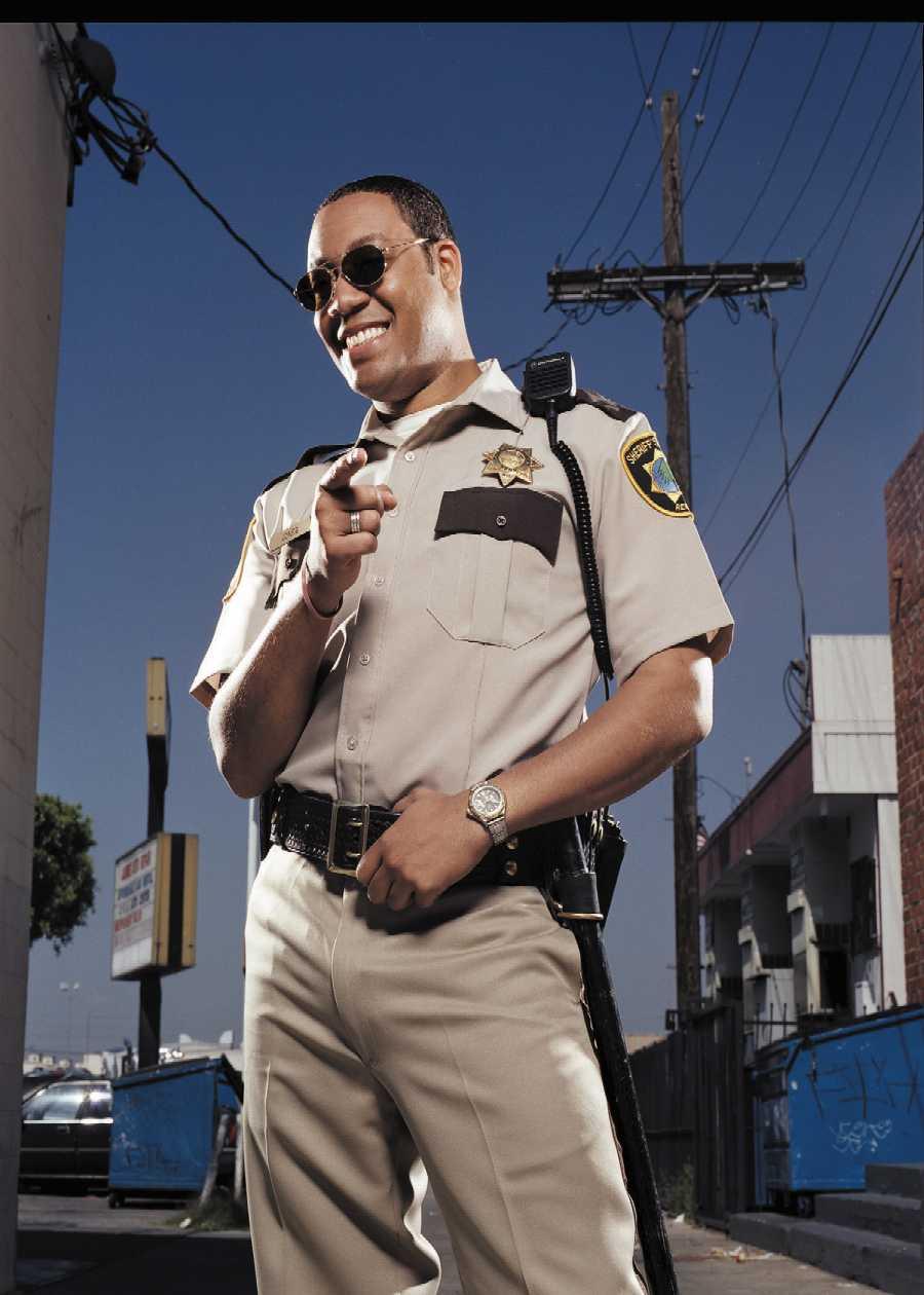 Deputy_Jones.jpg