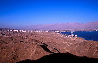 Eilat_view_from_Mount_Zepha.jpg