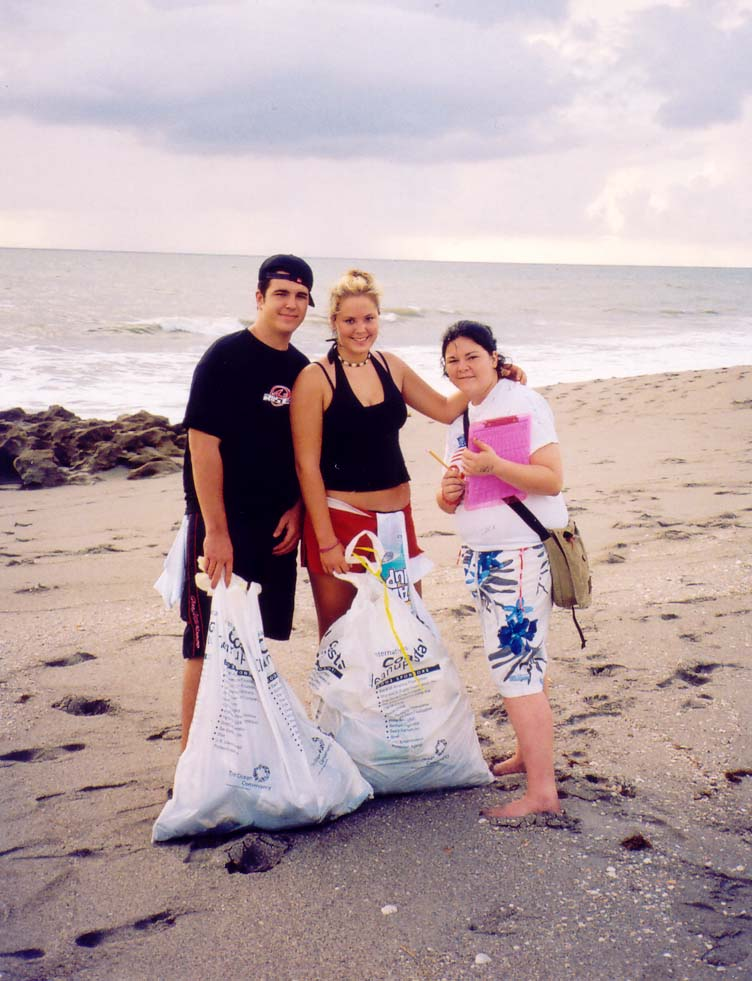 Forest_Hill_FL_Beach_Clean-.jpg