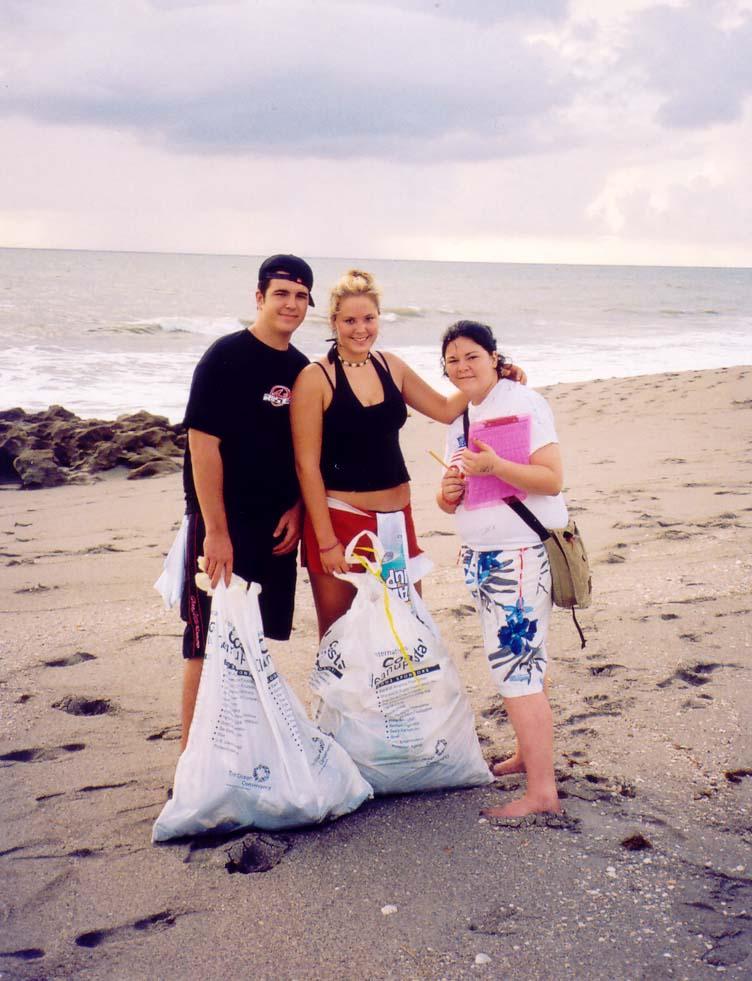 Forest_Hill_FL_Beach_Clean-.jpg