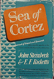 cortez_bookcover.jpg