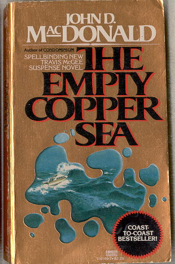 empty_copper_sea.jpg