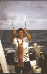 lobster_diver_3.jpg
