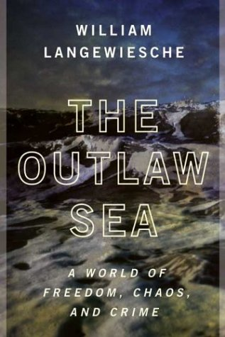 outlawsea.jpg