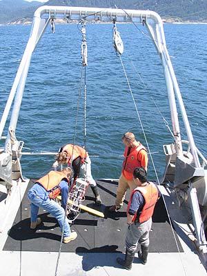 researchboat.jpg