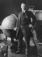 tr-1903.jpg