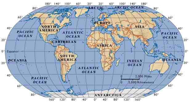 worldoceans.jpg