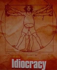indiocracyposter.jpg