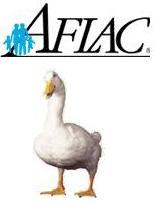 mandmnursing_aflac_logo.jpg