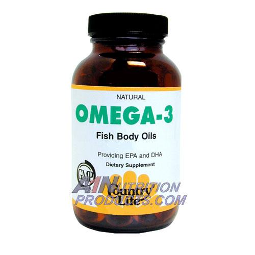 omega_3_1000.jpg