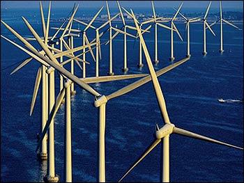 wind_turbines_300.jpg